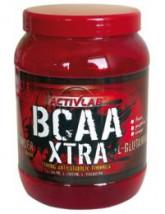 ACTIVLAB BCAA Xtra + L-Glutamine 500 g