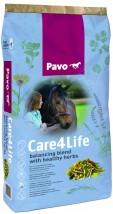 Care4Life pasza dla konia