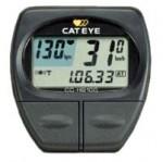 Licznik CAT EYE z pulsometrem CCHB 100