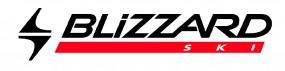 Narty Blizzard 2012/2013/2014 Nowe
