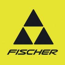 Narty Fischer 2014/2015/2016 Nowe/Używane