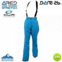Spodnie narciarskie Galivant Trouser Dare 2B