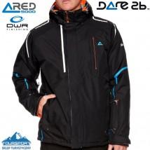 Kurtka narciarska Taunt Jacket Dare 2B