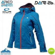 Kurtka narciarska Speculate Jacket Dare 2B