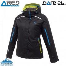Kurtka narciarska Mythical Jacket Dare 2B