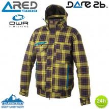 Kurtka snowboardowa Kamikazee Jacket Dare 2B
