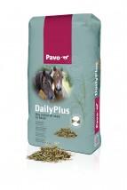 DailyPlus sieczka dla koni