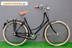 rower miejski Eternity