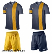 Komplet piłkarski Nike Striker III 520460-410