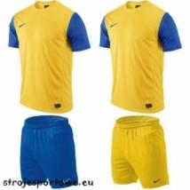 Komplet piłkarski Nike Classic IV 448197-740