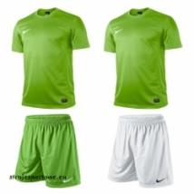 Komplet piłkarski Nike Park V 448209-350