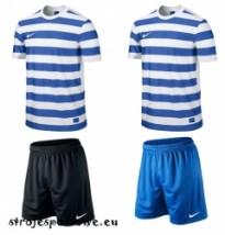 Komplet piłkarski Nike Hoop III 520462-463