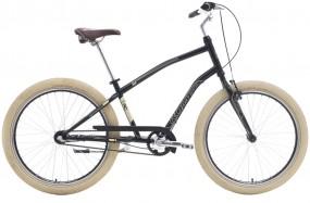 Rower miejski RC 300 M
