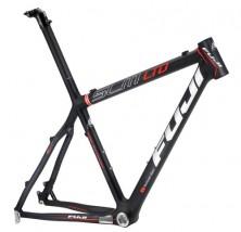 Rama XC karbon c-10 Fuji SLM LTD