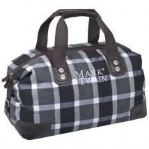 Modna torba podróżna Blacksburg