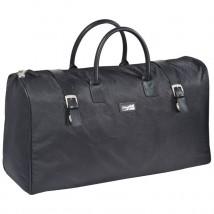 Elegancka torba podróżna z najnowszej kolekcji Ferraghini