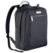 Pojemny plecak z kolekcji Ferraghini