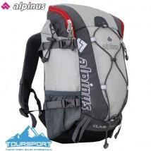 Plecak wspinaczkowy Climbing 12 Alpinus