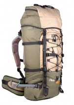 Plecak Pajak - Atacama 2