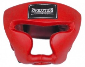 KASK BOKSERSKI EVOLUTION OG-230