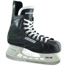Łyżwy hokejowe Nexus 100