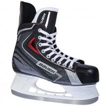 Łyżwy hokejowe Vapor X 30