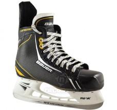 Łyżwy hokejowe Supreme One.5
