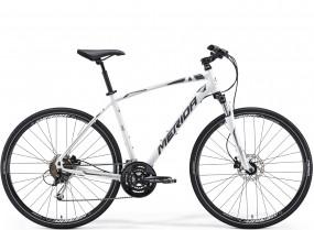rower merida crossway 100-d