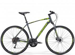 rower merida crossway 300-d