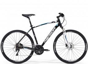 rower merida crossway 900-d