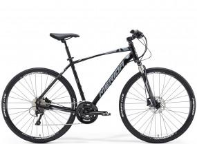rower merida crossway 500-d