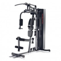 Atlas KETTLER MULTIGYM / activeman.pl