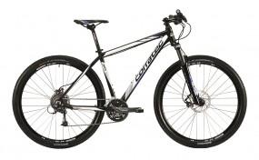 Corratec rower MTB X-VERT 29 04 GENT