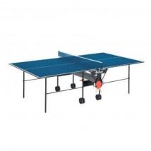 Stół do tenisa stołowego S 1-13i