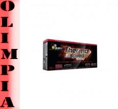 OLIMP THERMO SPEED EXTREME 30kap -mocny spalacz