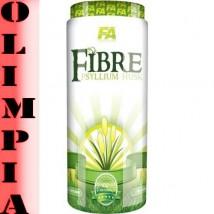 FA Fibre Psyllium Husk - naturalny błonnik 456g