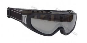 KOESTLER - gogle narciarskie - wiele modeli
