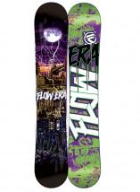 Deska snowboardowa Era