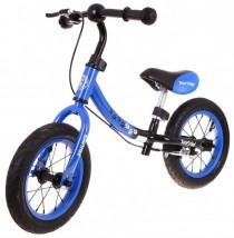 Rower Biegowy WB-06