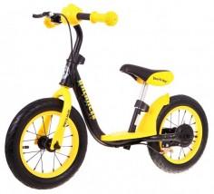 Rower Biegowy WB-21
