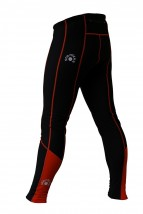 Spodnie rowerowe SR0074 SR0074