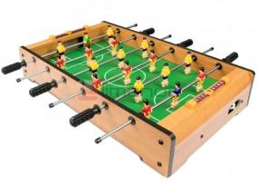 Mini stół do gry w piłkarzyki NEO-SPORT NS-435
