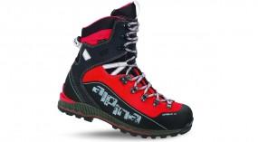 Buty Trekkingowe Alpina Diablo