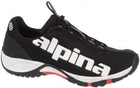 Buty Trekkingowe Alpina EWL