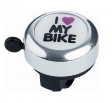Dzwonki do rowerów