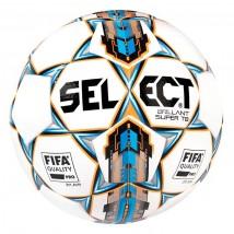 Piłka Nożna Select Brillant Super TB FIFA