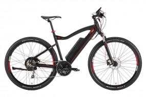 Rower elektryczny EcoBike Speed MTB 27,5 / 29