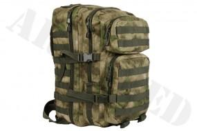 Plecaki taktyczne Assault Pack