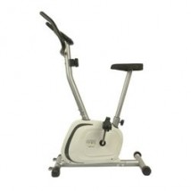 rowery teningowe