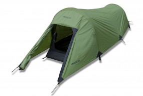 Jednoosobowy namiot turystyczny Soloist